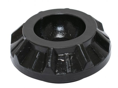 Rear Shock Tower Bushing