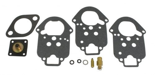 EMPI Carburetor Tune-Up Kit