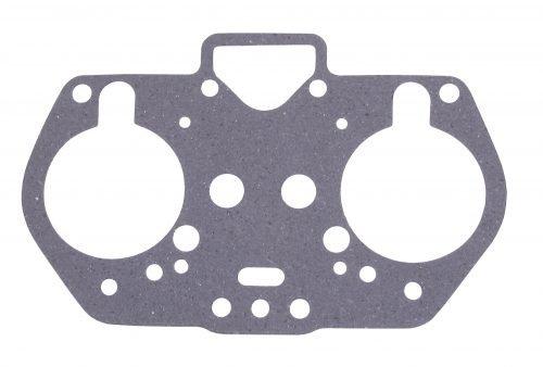 CarburetorCasting Gasket