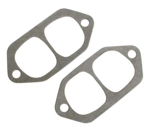 EMPI Stage 3 CNC Match-Ported Gaskets