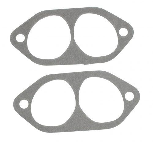 EMPI D7000 CNC Match-Ported Gaskets