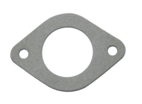 CarburetorBase Gasket