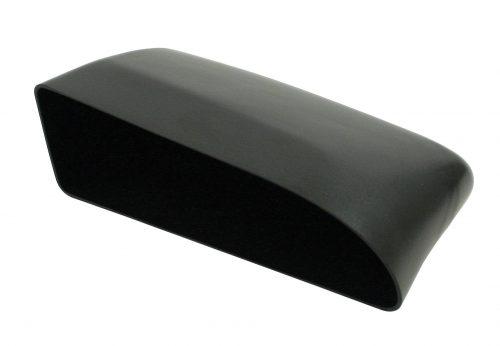 Ghia Glove Box