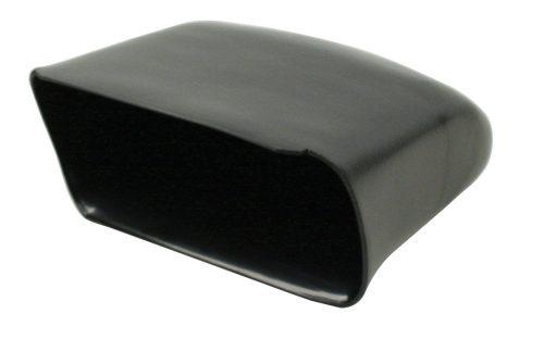 Type1 Glove Box