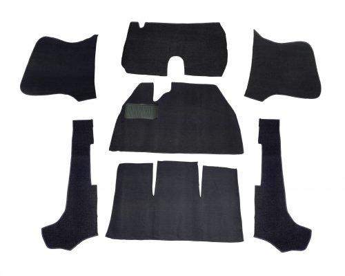 Type 1Convertible Carpet Kit
