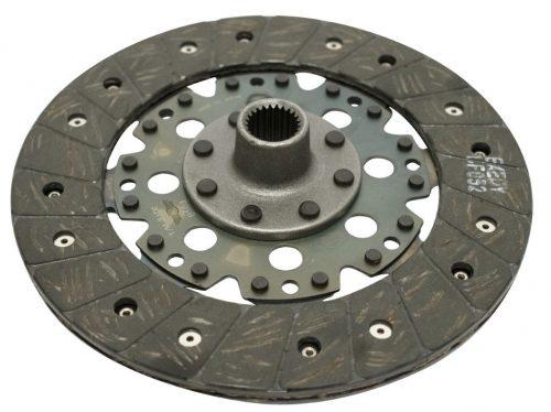 Daikin 200mm Clutch Disc