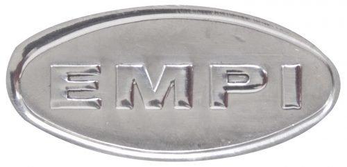 EMPI Aluminum T-Handle Shifters