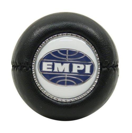 EMPI Logo Gear Shift Knobs