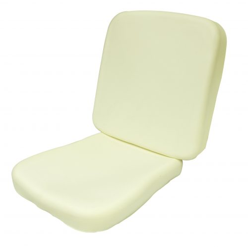 Molded Foam Seat Pad Kit