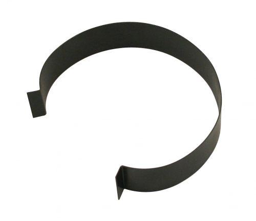 Ring Compressor