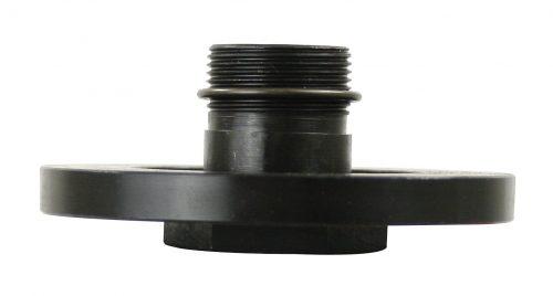 Deluxe Flywheel Seal Installation Tool