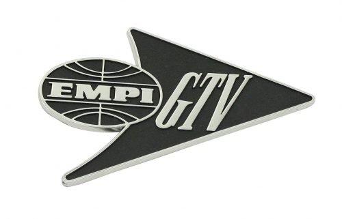 EMPI Emblems