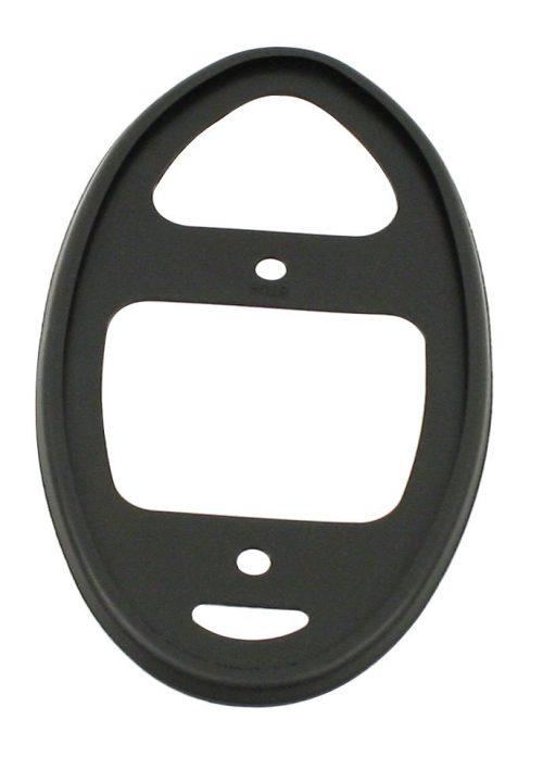 Tail Light Seals - Type 1