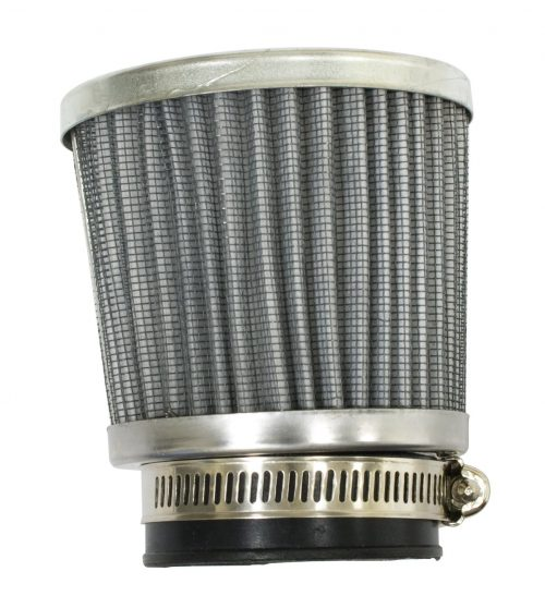 Replacement Gauze Filter for Off-Road Breather