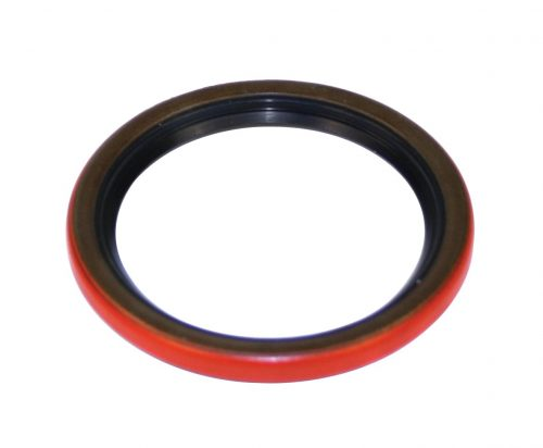 Replacement Seal for Bolt-In Sand Seal Aluminum Pulley