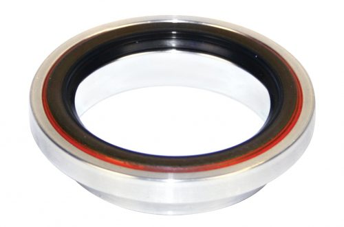 Replacement Seal and Collar for Bolt-In Sand Seal Aluminum Pulley