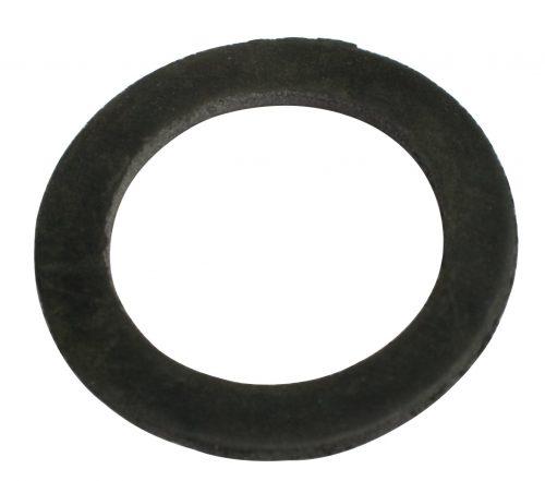 Stock Rubber Oil Cap Gasket