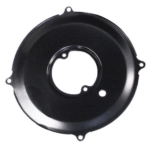 Alternator / Generator Backing Plate