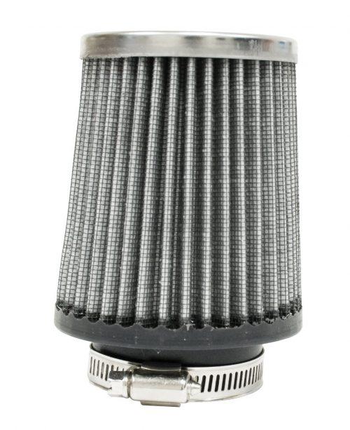 Pod-Style Gauze Air Cleaner