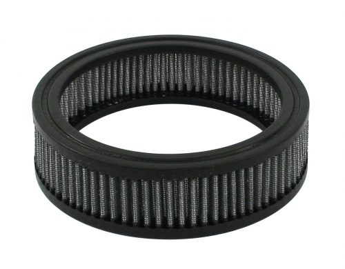 Replacement Low Profile Element