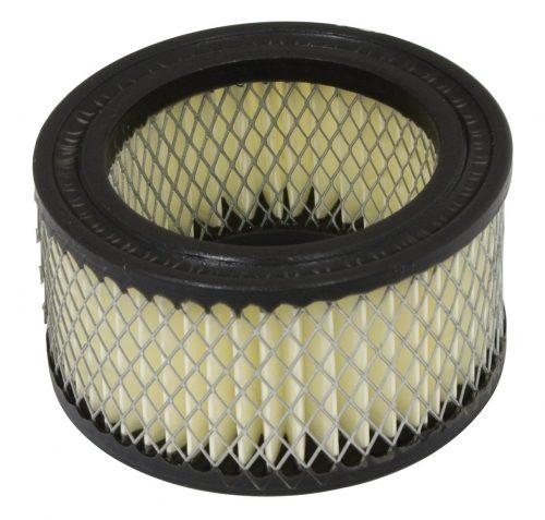 Replacement Element for Chrome Mini Air Cleaner