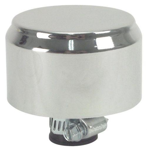 Shielded Gauze Breather Filter