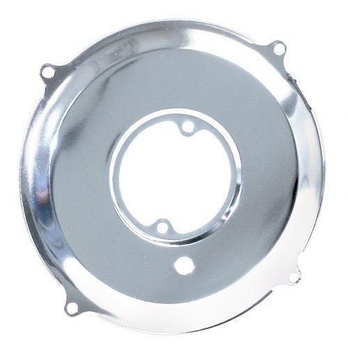 Alternator / Generator Backing Plate