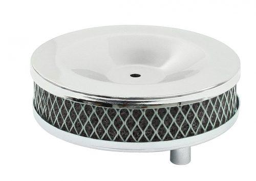 Type 3 Chrome Air Cleaner