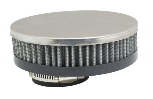 Type 3 & 4 EPC 34 / ICT 34 Air Cleaner