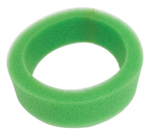 Replacement Foam Element for Type 3 Chrome Air Cleaner