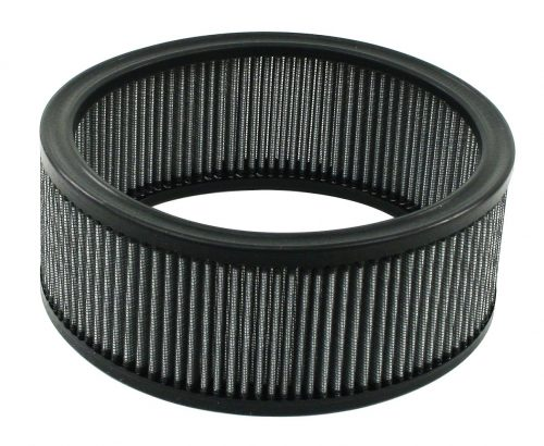 Replacement Off-Road Air Cleaner Element