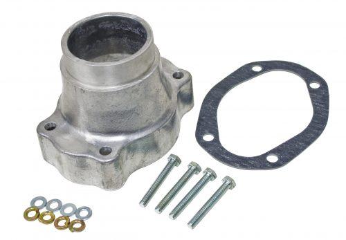 Progressive Carburetor Air Cleaner Adapter