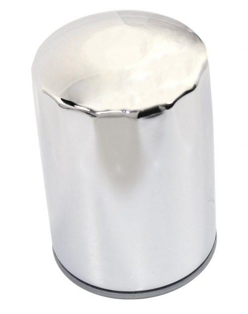 EMPI High Pressure Oil Filter