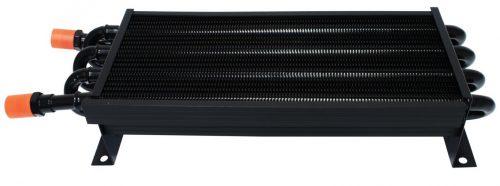 EMPI Hi-Performance 8-Pass Cooler