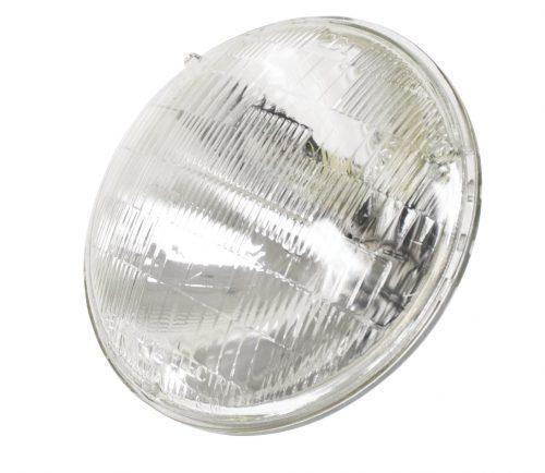 """7"""" Sealed Beam Hi/Low 12 Volt Bulb"""