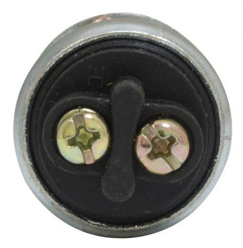 Push Button Starter Switch