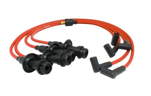 Pertronix Flame-Thrower 8mm Custom Spark Plug Wires