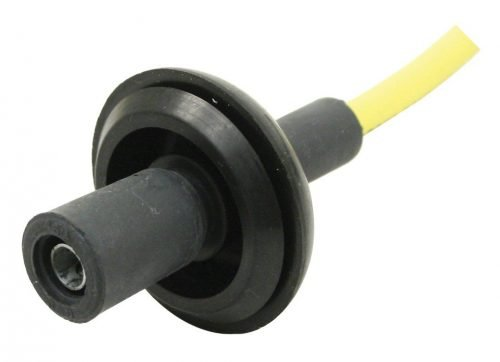 EMPI Ignition Wire Sets