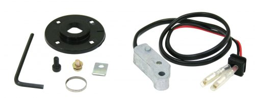 EMPI Accu-Fire Electronic Ignition Kit