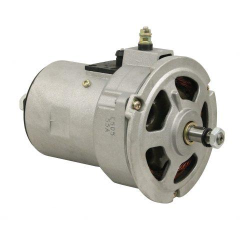 EMPI 55 Amp Alternator