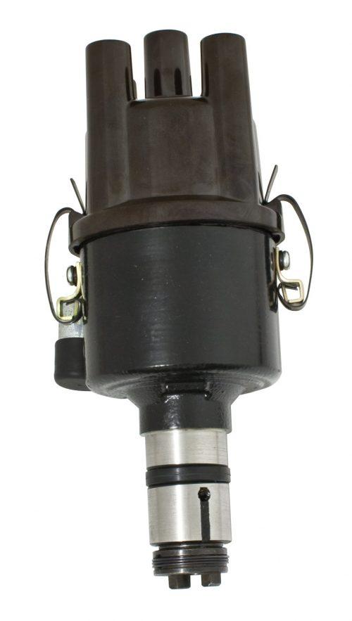 EMPI Cast Steel Distributor