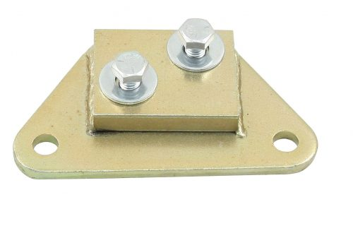 Transaxle Adapter