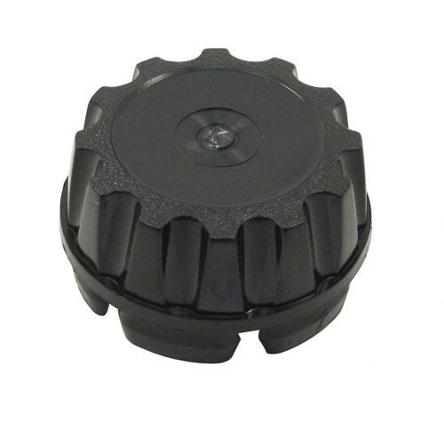 EMPI Wheel Center Caps (Old Style)