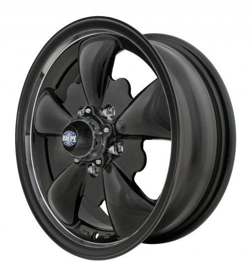 GT-5 Wheels