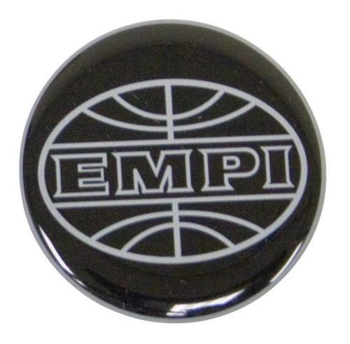 Wheel Cap& Horn Button Logos