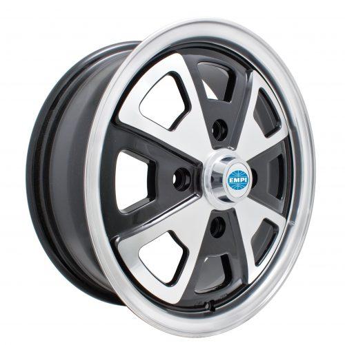 914 Alloy Wheels