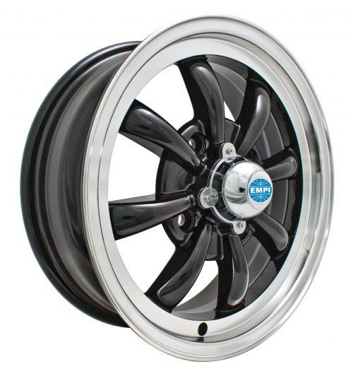 GT-8 Wheels