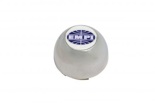 Torque Star & EMPI Dish Replacement Cap