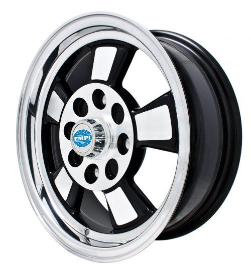 Riviera Wheels