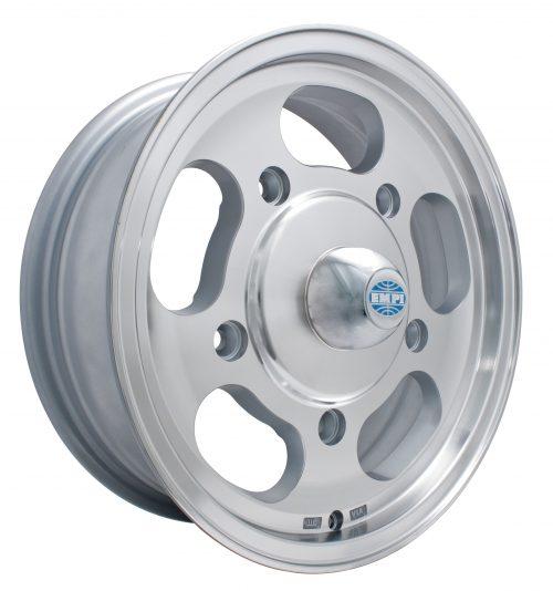 EMPI Dish Wheels